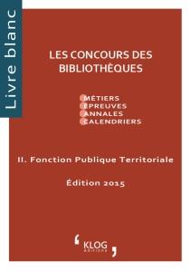 CouvconcoursbibFPT copie