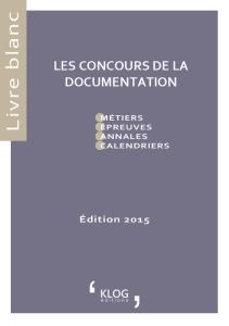 CouvconcoursDoc copie