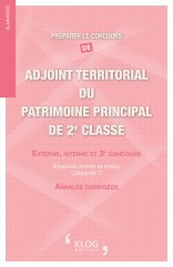 Couv_KLOG_Concours_adjoint_territorial_155x240 copie